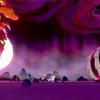 ポケモン剣盾DLC予想|キョダイマックス追加ならこんなポケモン8選。キョダイガルーラ、キョダイドラパルトなど【鎧の孤島・冠の雪原】
