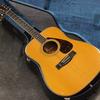 『合格発表の思い出と、ギターを弾きたくなった息子に(^^♪』
