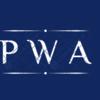 PWA:サービスワーカー導入編