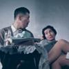 映画「しとやかな獣(1962)」感想|とある団地の万引き家族(なるほどこちらもパラサイト!)