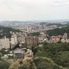 猫空ロープウェイで空から台北市街を一望しよう