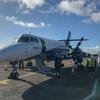 BE7615 VLY→CWL Economy ② Jetstream41