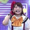 ラブライブ!の新田恵海さん、とうとう事務所をクビになる