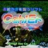 3DS「CahiEr 飼い絵 水そうバージョン」レビュー!これを500円で売るという正気じゃない行為に発狂