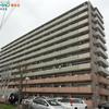 ロワールマンション箱崎2|福岡市 東区 マンション 売却