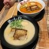 韓国で美味しいラーメンを食べるには?ー男子編ー
