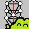 目標と理想と安心「中央の柱」生命の樹