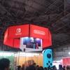 Nintendo Switch体験会レポ!会場の様子や操作感など写真多めでご紹介