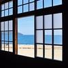 小豆島旅行の話④ 二十四の瞳映画村
