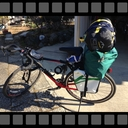 抹茶ピンの自転車日本一周済ブログ