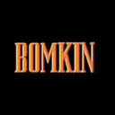 ぼんげむ ~bomkinのゲーム雑記ブログ~