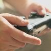 【ゲーム】カメラ操作が苦手なら「FPS」がオススメ!