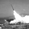 中東初のロケット開発「レバノン・ロケット協会」の青春物語