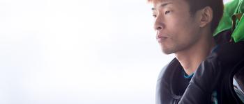 【土屋智則】選手という競艇選手(ボートレーサー)を調査!勝つためにプロフィール・実績・特徴をまとめてみた!