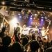 新生「浮世絵パンダ」始動!!HOTLINE2017ゲストライブレポート【HOTLINE2015グランプリアーティスト】