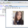 Python / PIL / 画像を読み込む / PIL.Image.open(ファイルパス)