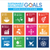 今後の日本や世界の動向が分かる!?SDGsとはを優しく解説します。
