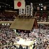 令和の東京遊覧(その2)