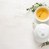 認知症に茶カテキンが効くって本当ですか?という話