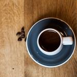 コーヒーをデカフェ(カフェインレス)に変えて10ヶ月経った時の変化