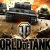 World of Tanks(PS4版)を4か月ほどプレイした現状での感想とか解説とか。これから始めてみようという人に向け気味な記事になってます