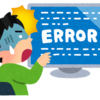 AngularアプリをHerokuにデプロイしようとしたら「Build failed」