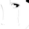 【慎君は、思ってもいない事を言ったりする、いや、思ったから言うんだけど、発言そのままの意味じゃなかったりすると思った。】