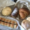 【ブロットヤナギ】金山駅近くにあるおしゃれで美味しいパン屋さん