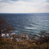 北海道の風景 003