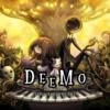 お洒落なリズムゲーム「Deemo」