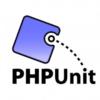 PHPUnit 5 から PHPUnit 6 するときにハマった点とこれから