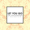 The Chainsmokers ft. Great Good Fine Ok - Let You Goの歌詞和訳で覚える英語