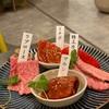 【京都焼肉en・en】京都先斗町で話題のリーズナブルな焼肉屋さん🥩