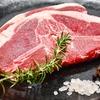 今週のお題「肉」