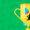 「Google Play ベストオブ2018 ゲーム」インディー部門のアプリレビュー!