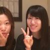 【OL日記&恋バナ】今の住まいもあとわずか!