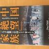 中国「絶望」家族「一人っ子政策」は中国をどう変えたか 感想・ネタバレ