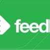 Feedlyの登録を日本語で解説!RSSリーダーで更新チェック