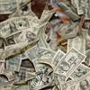 【緊急経済対策】1万2000円超す額で現金給付を検討中についてTwitter内意見をまとめてみた