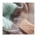 スミレ季編舎