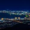 滋賀県民がガチで選ぶ住みやすい街ランキング!治安が良い・悪いのは?