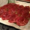 新小岩駅から徒歩25分だけど美味しいお肉の『黒毛和牛焼肉 うしくろ』