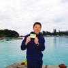 ♪一年の〆は上級ダイバーへの仲間入り♪〜沖縄ダイビングレスキュー♪