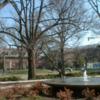 2000年4月のアイオワ