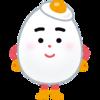 タンパク質を効率的に摂取する卵の食べ方
