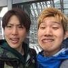 東京ー京都ヒッチハイクの旅。続編