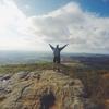 やる気と自信感をUPする超簡単な方法