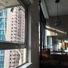 Day2: 香港島ぶらぶら、Dumplings(餃子)作り、そして鏞記(ヨンキー)でローストグース [香港旅行2018]