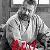 1965年(昭和40年)日本映画「赤ひげ」