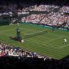【海外ニュースを読む】Wimbledon to have maximum capacity crowds from quarter-finals onwards